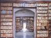 Archivio di Stato di Lucca