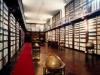 Biblioteca Statale di Lucca