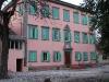 "Biblioteca Centro C.I.A.F. ""Edda Fagni"""