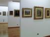 Collezione Fondazione Livorno