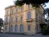 Biblioteca del Museo Civico