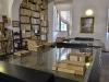 Biblioteca Foresiana di Portoferraio
