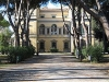 """Biblioteca Labronica """"F. D. Guerrazzi"""""""