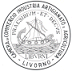 Link all'Archivio CCIAA
