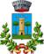 Logo_Comune_Collesalvetti_small