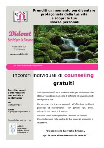counseling-page-001